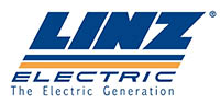 Linz Electric